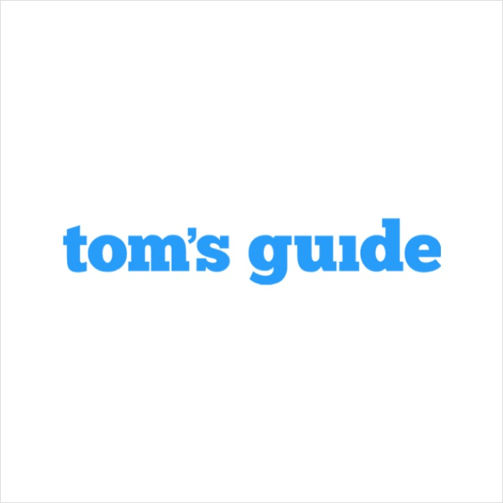 Tom's-Guide.jpeg