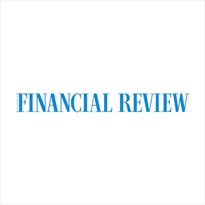 Australian-Financial-Review.jpeg