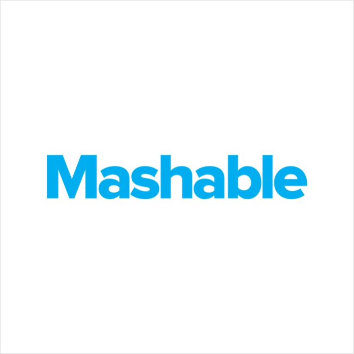 Mashable.jpeg