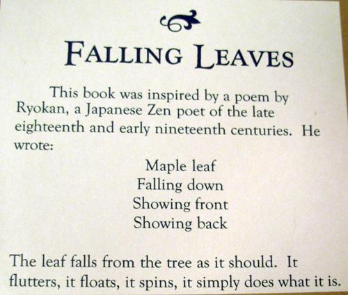 falling_inside.jpg