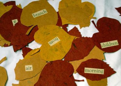 leaves_detail.jpg
