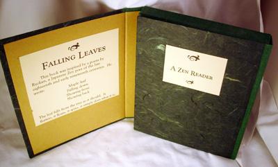 leaves_inside.jpg