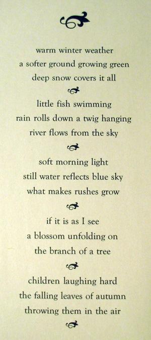 leaves_poems.jpg
