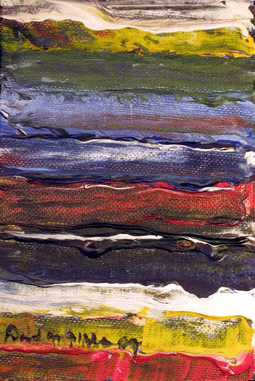 color_waves2.jpg