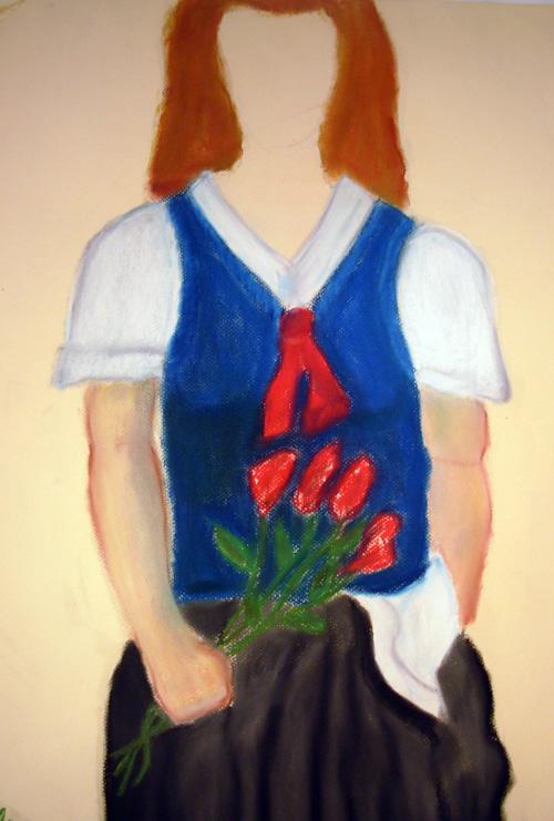 girl_flowers.jpg