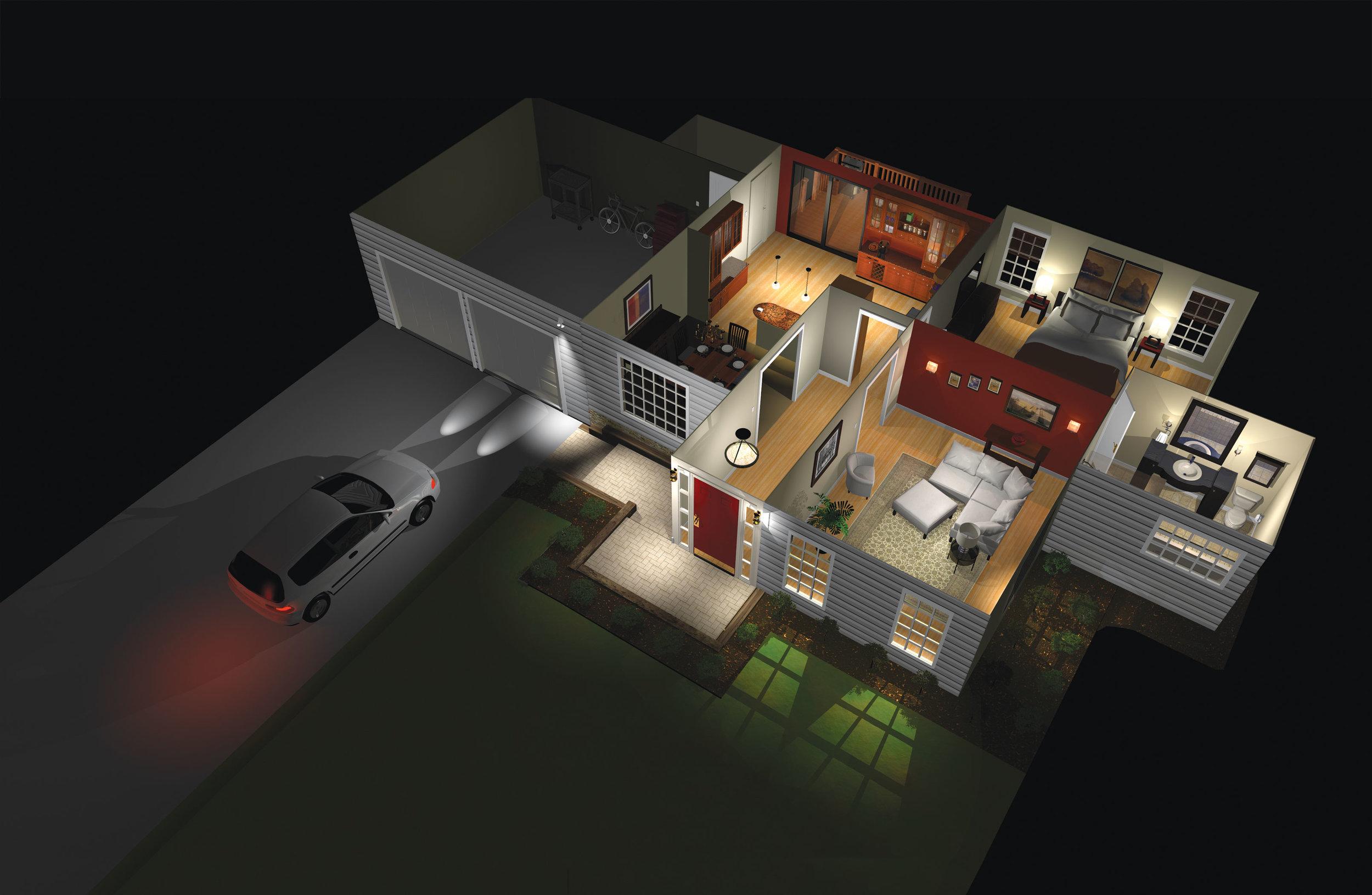 Lutron Smart Home.jpg