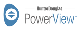 HD PowerView Logo.png