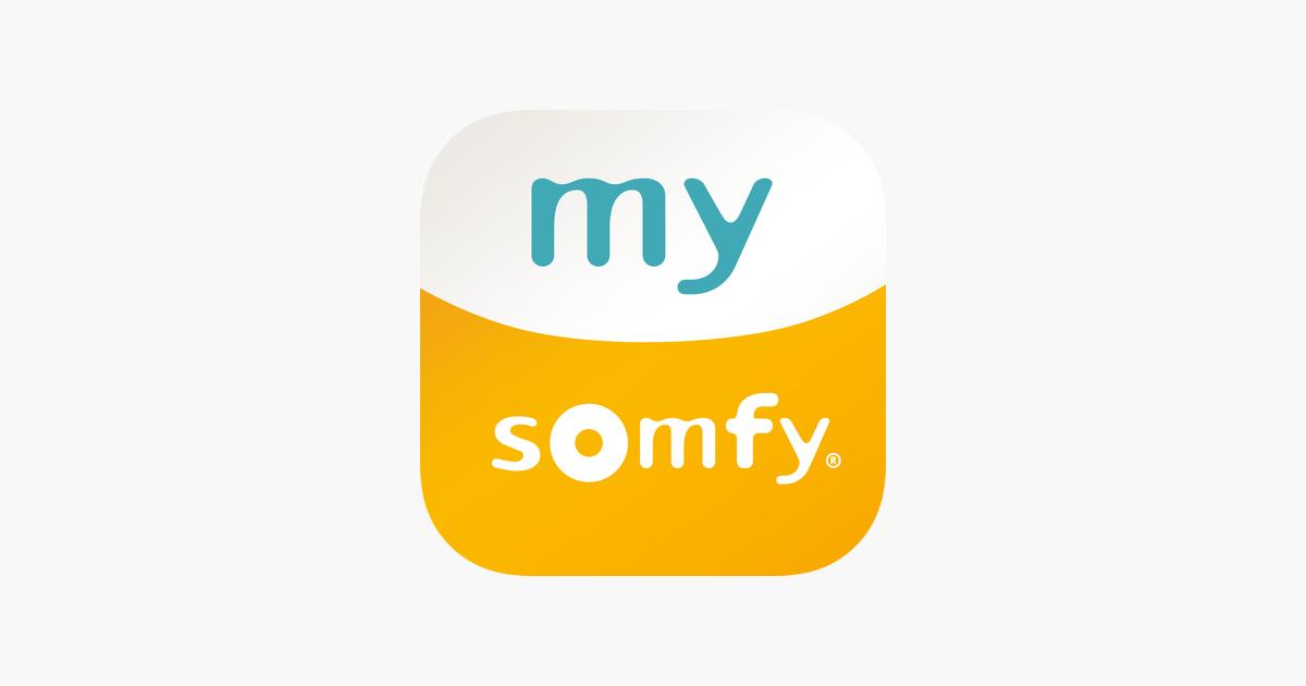 Somfy MyLink.png