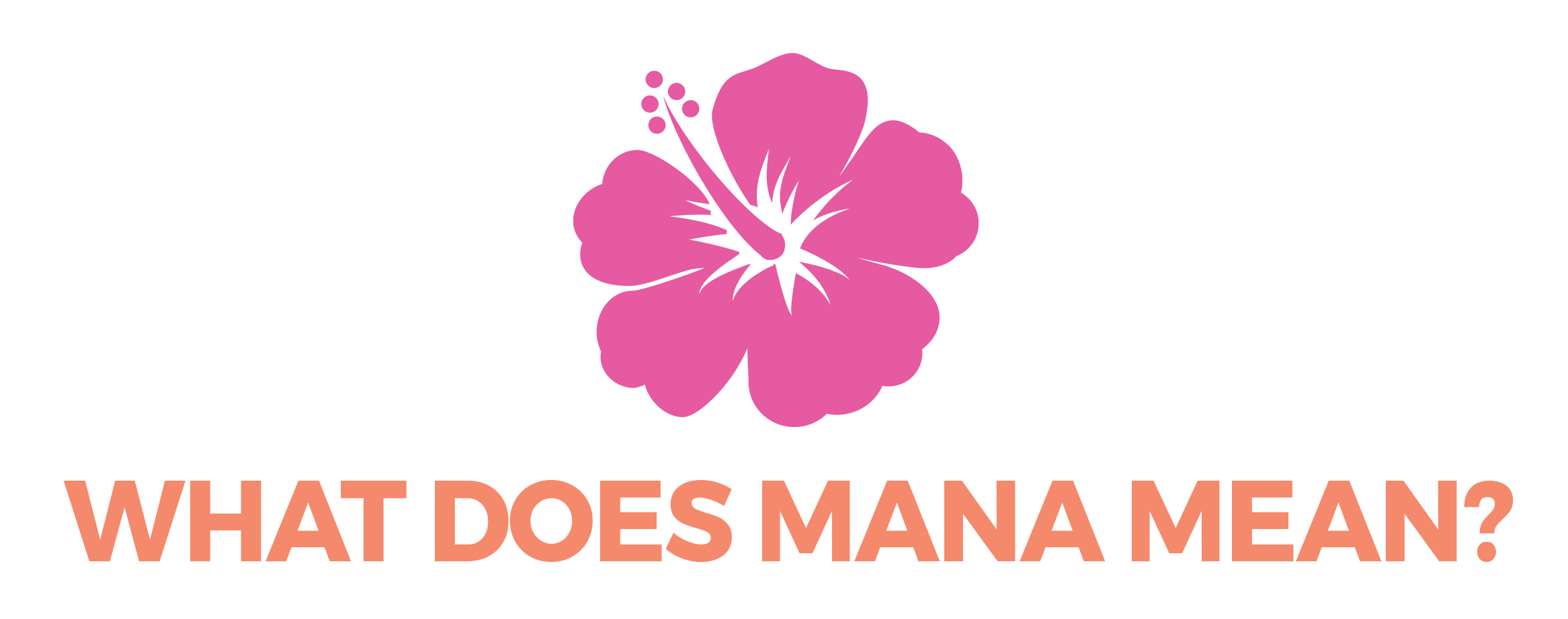 what does mana mean.png