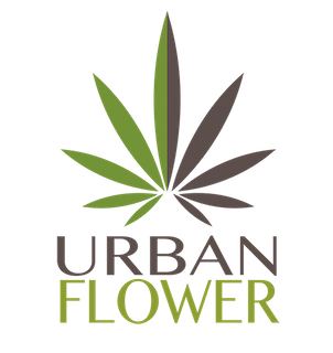 logo_Urban Flower.png