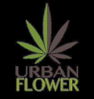 logo_Urban Flower.png