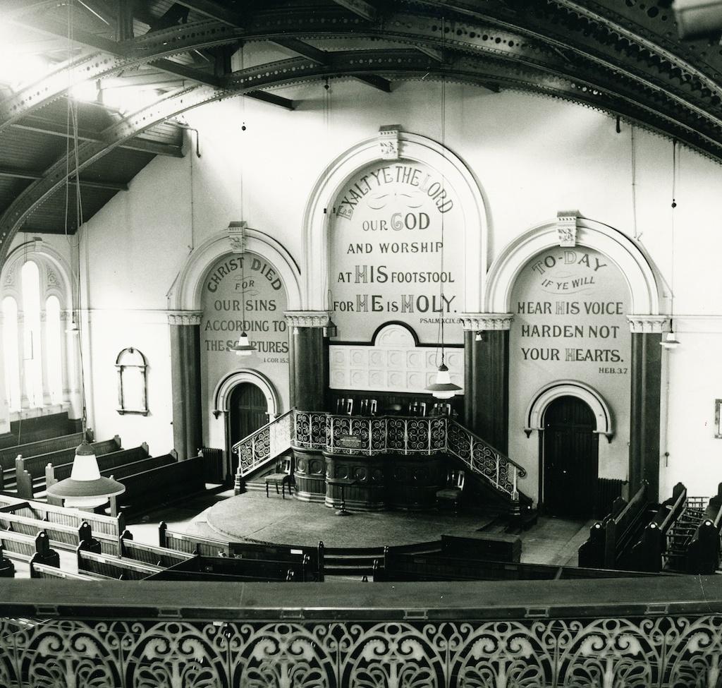 @-The-Tabernacle-W11-081.jpg