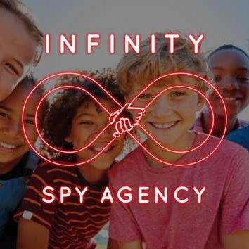 NewInfinityFlyer2.jpg