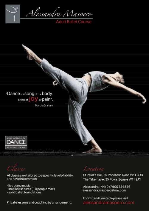 BalletA3portrait4-1.jpg