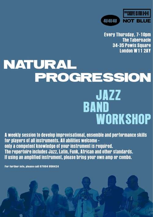 Natural-progression-final-poster-v2-copy-724x1024.jpg