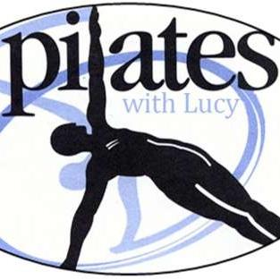 pilates-with-LUCY-1024x641.jpg