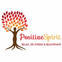 positive-yoga-new-logo-768x462.jpg