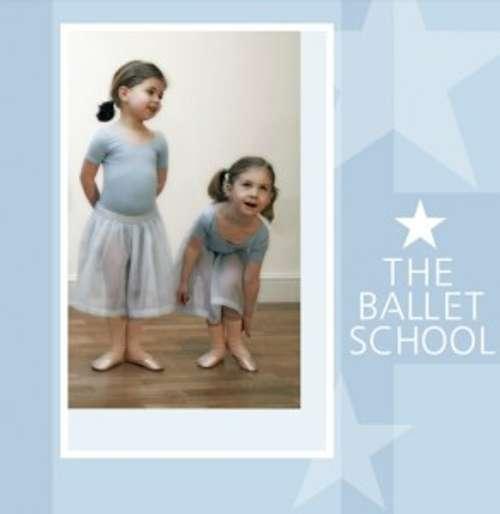 ballet-school-292x300.jpg