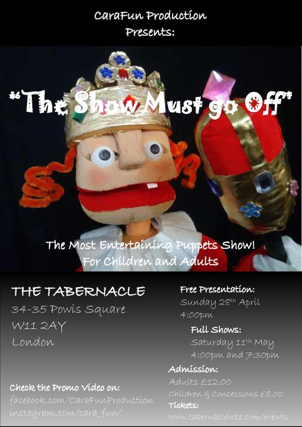 the-show-must-go-off-a-puppet-show-the-tabernacle.jpg