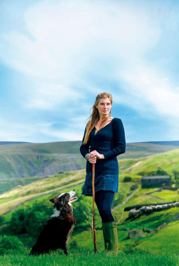 'Adventures of the Yorkshire Shepherdess' An Evening with Amanda Owen.jpg