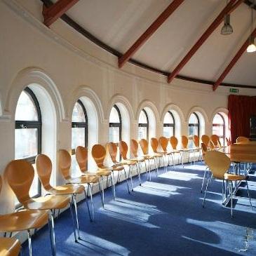 meeting room tabernacle.jpg