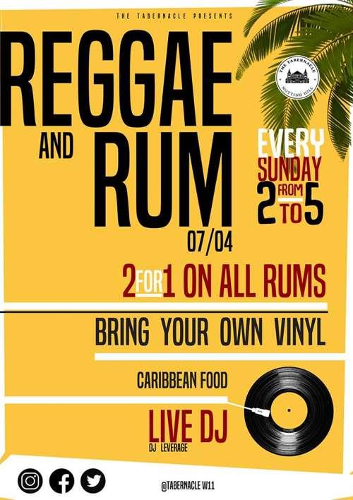 reggae and rum.jpg