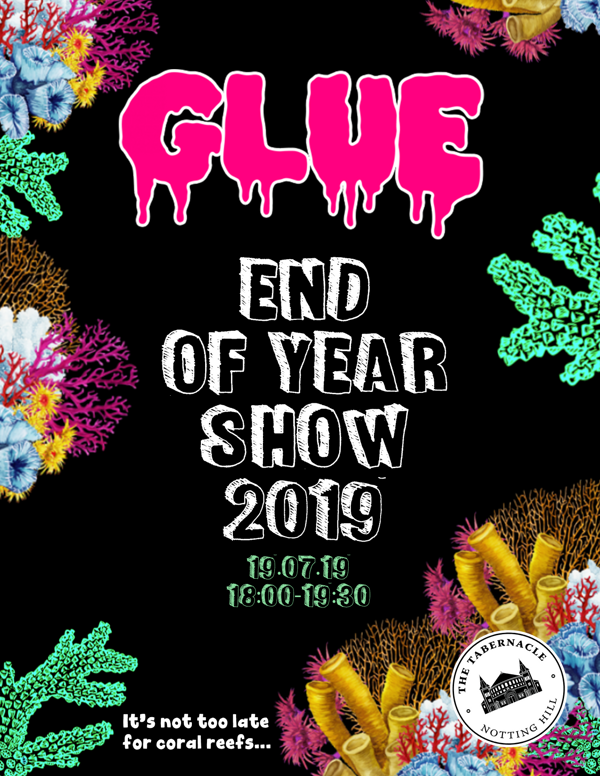2019-07-19-glue-end-of-the-year-show-the-tabernacle.png