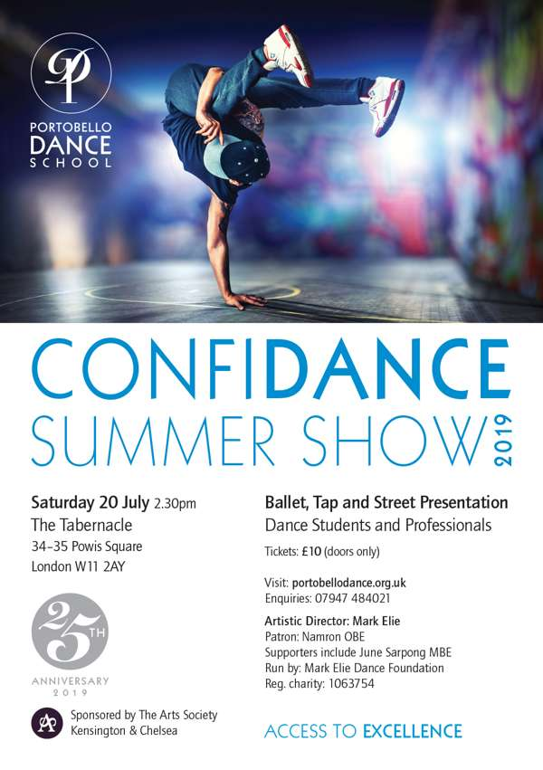 2019-07-20-confidance-summer-show-2019-the-tabernacle.jpg