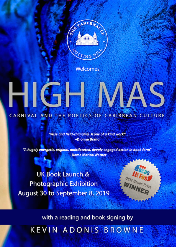 2019-08-30-high-mas-at-the-tabernacle-the-tabernacle.png