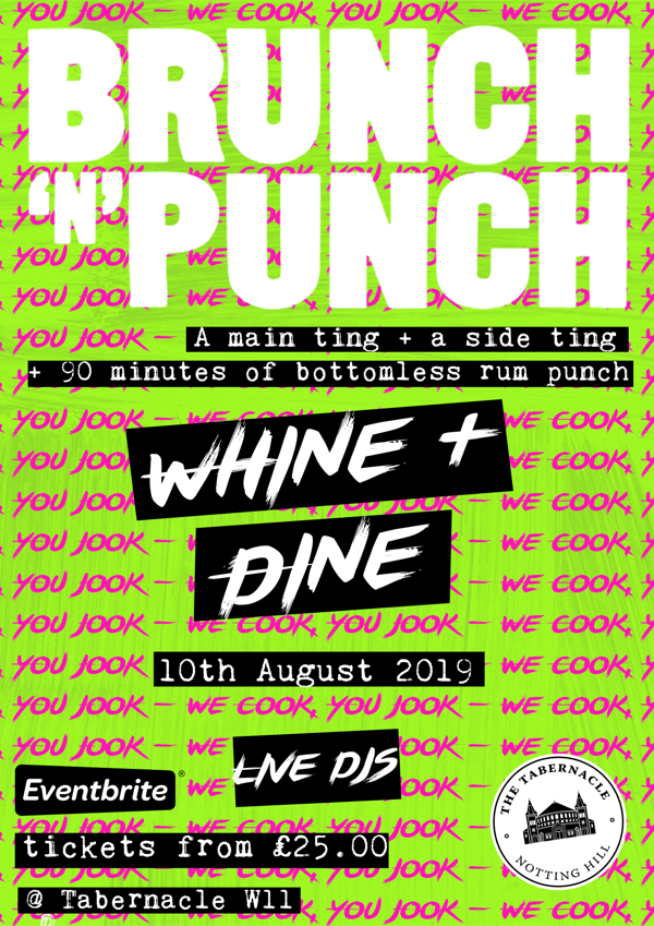 2019-08-10-brunch-n-punch-the-tabernacle.png