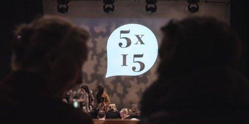 5x15 2.jpg