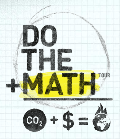 dothemath2.png
