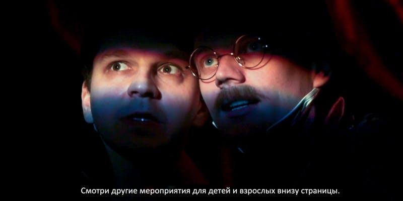russian13.jpg