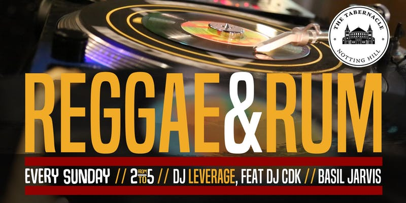 reggaeandrum.jpg
