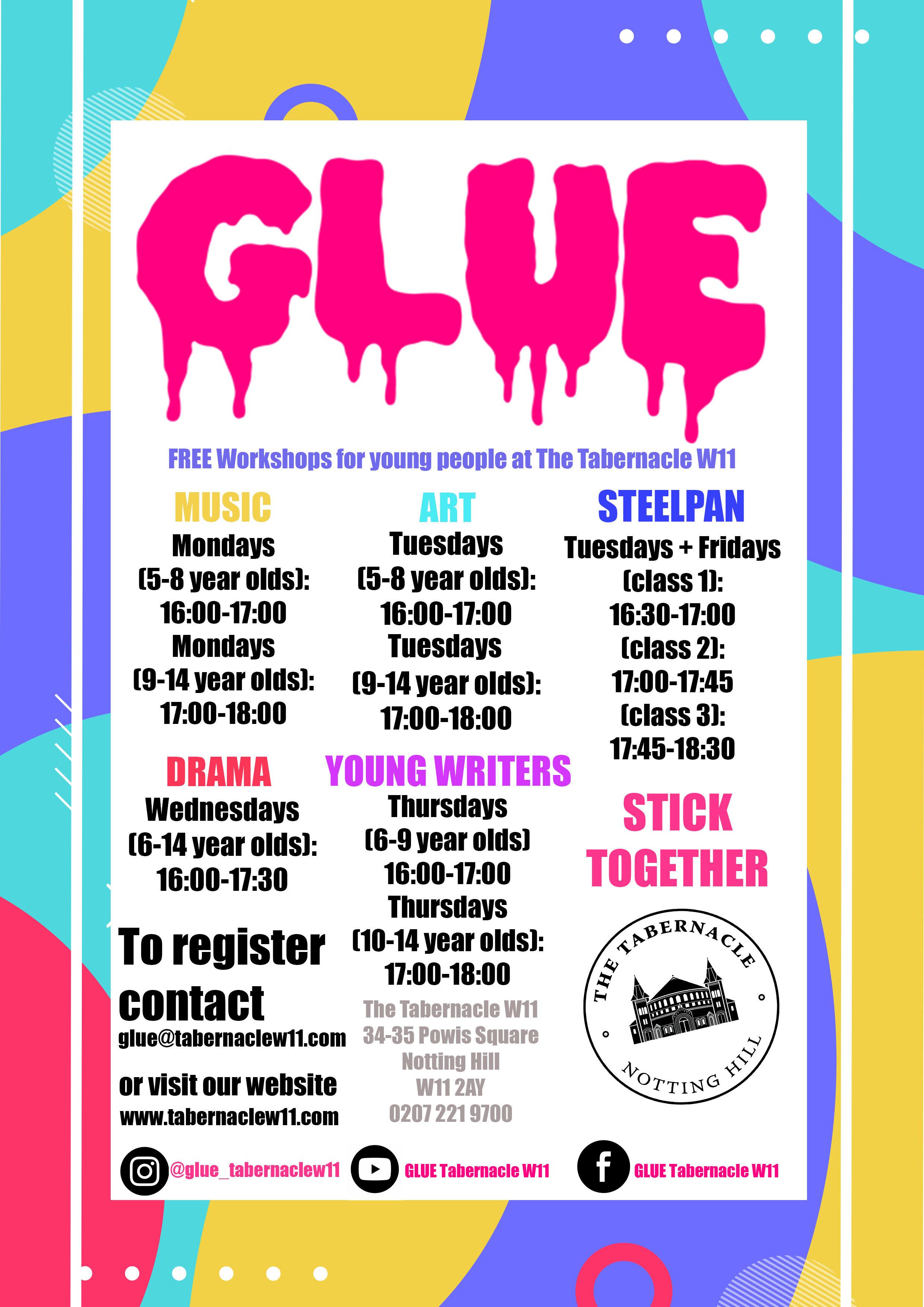 GLue timetable.jpg