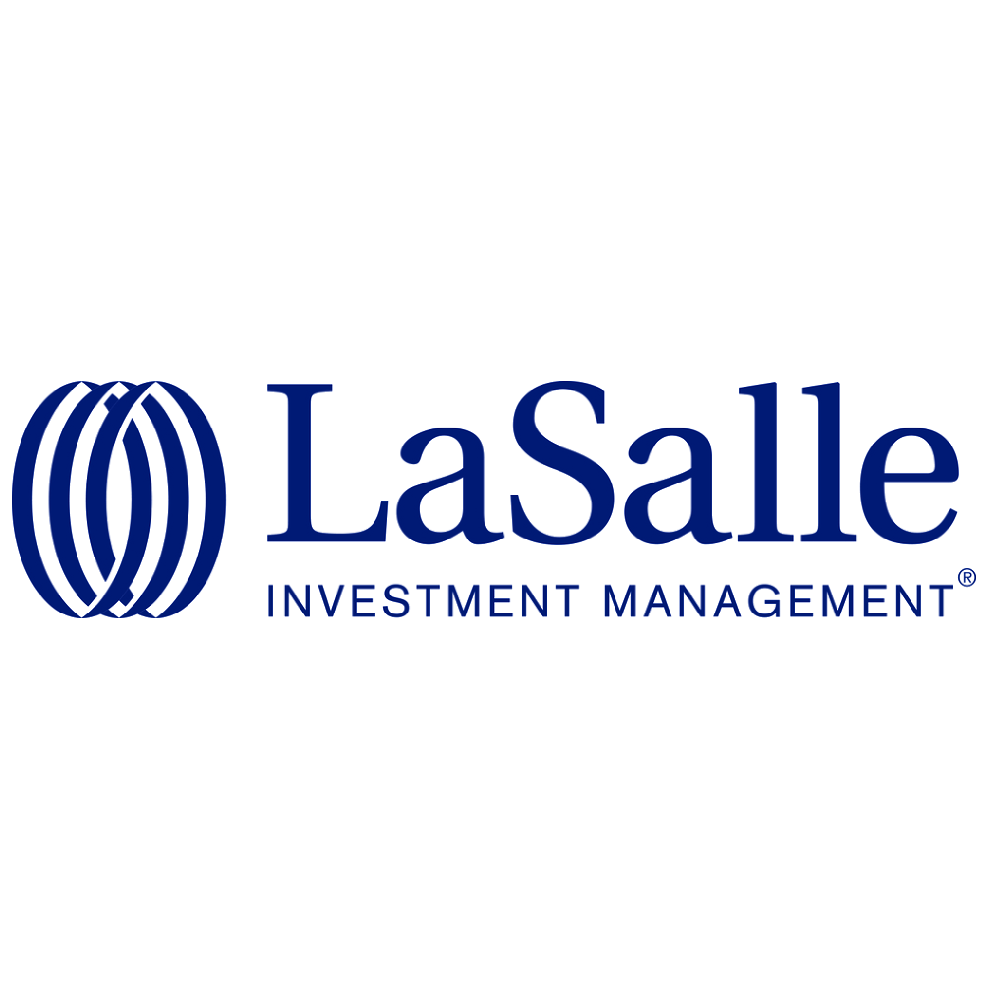 LaSalle IM PNG.png