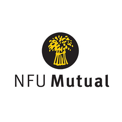 nfu-mutual-logo-2-min.png