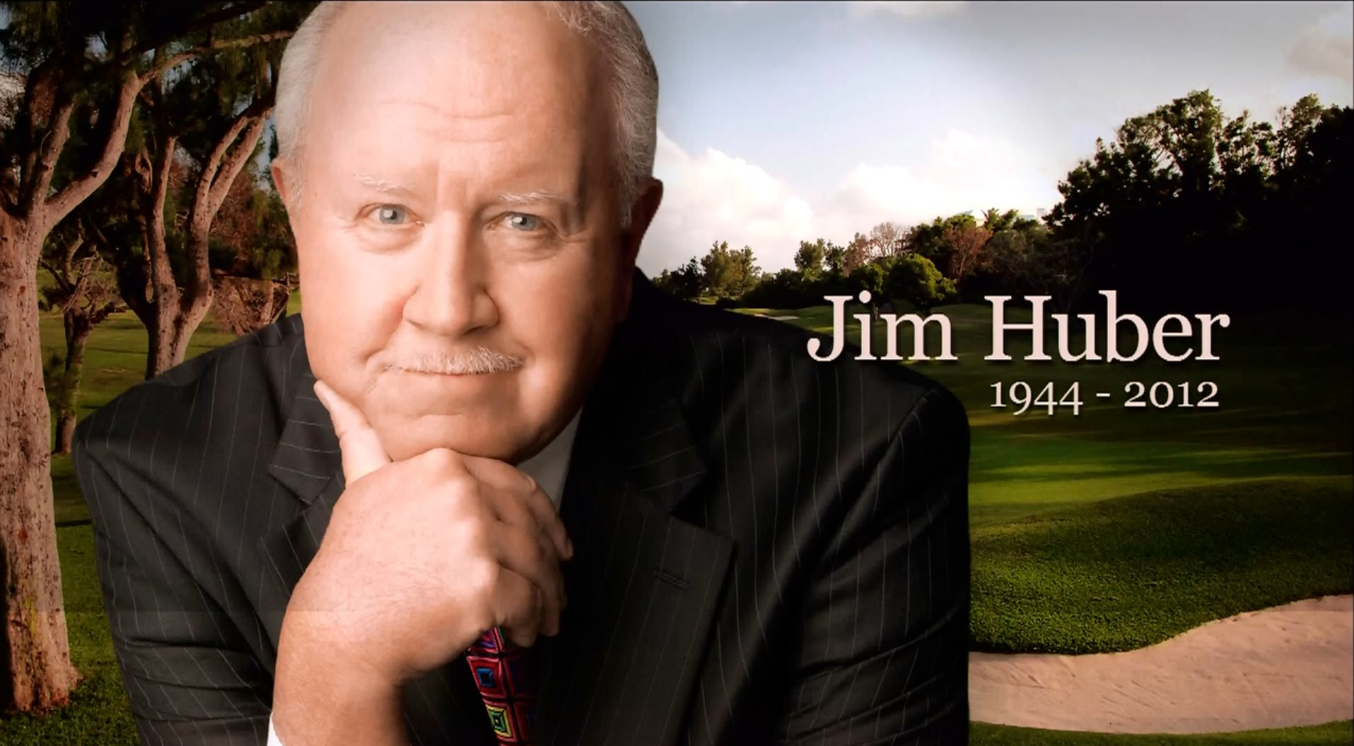 Huber-Tribute.jpg