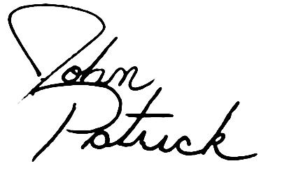 john patrick signature.png