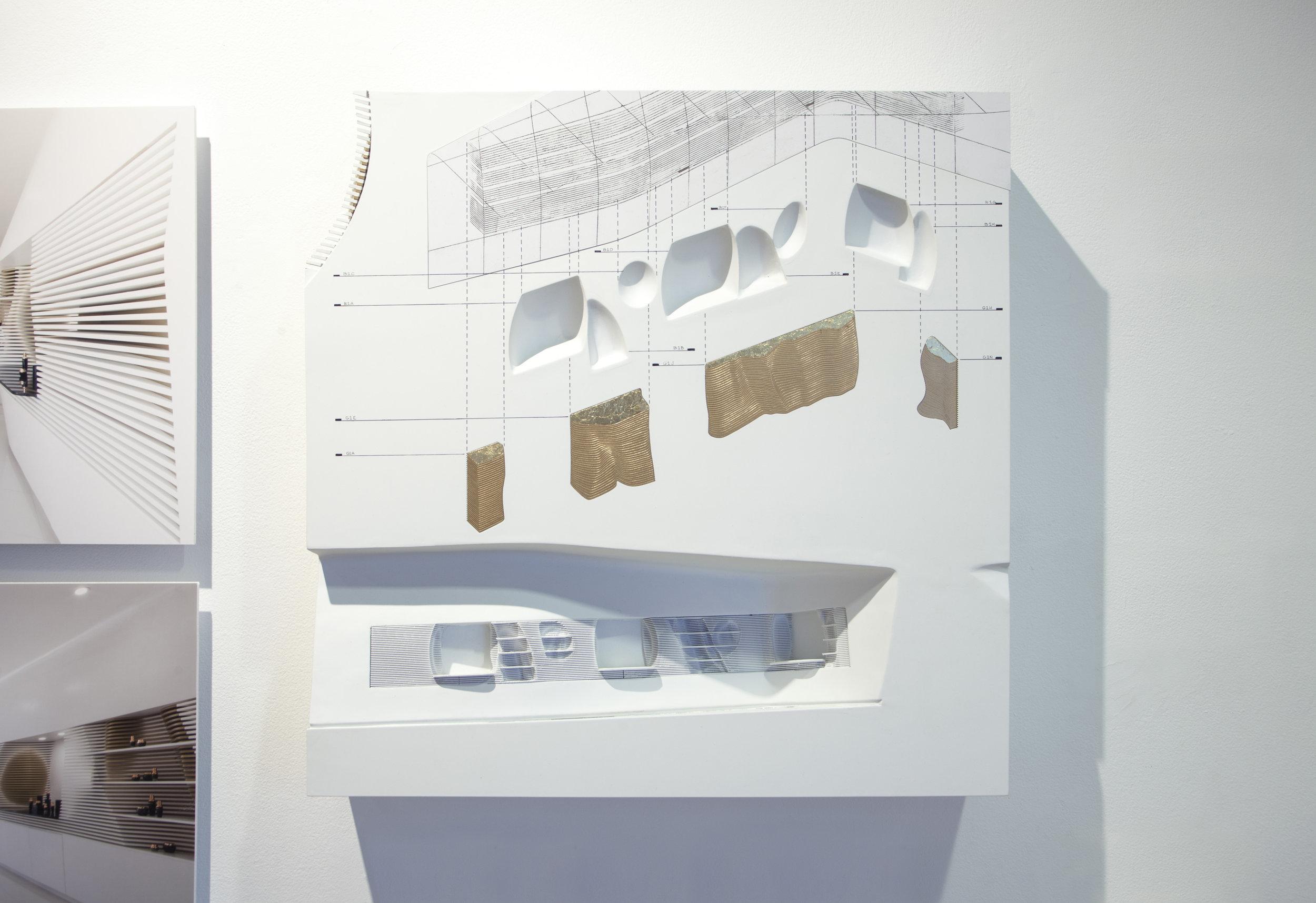 Open Source Architecture, Rajeunir