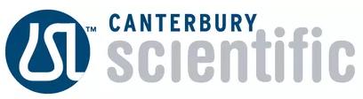 Canterbury Scientific.png