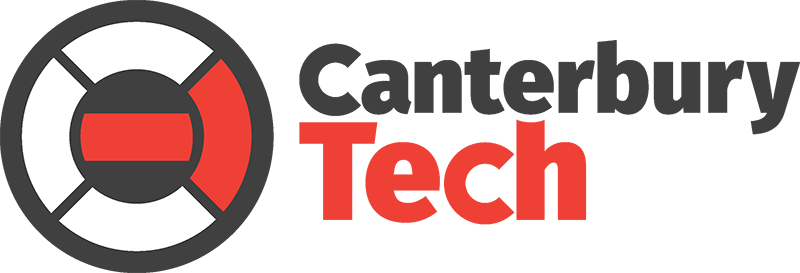 Canterbury-Tech.png