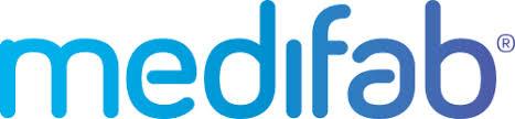 Medifab New Logo (White).png