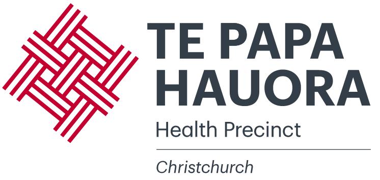 Health Precinct.PNG