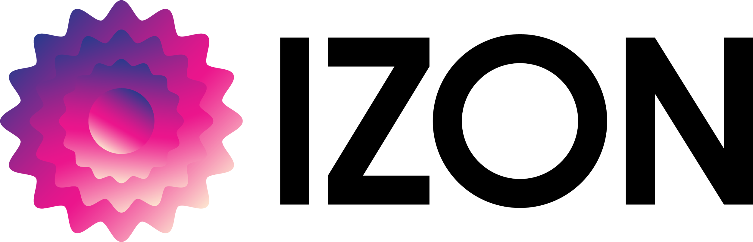 Izon_Science.png