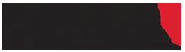 taska-logo.png