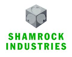 Shamrock Industries.png