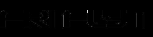 Fri-Flyt_ordinary_femhundre.png