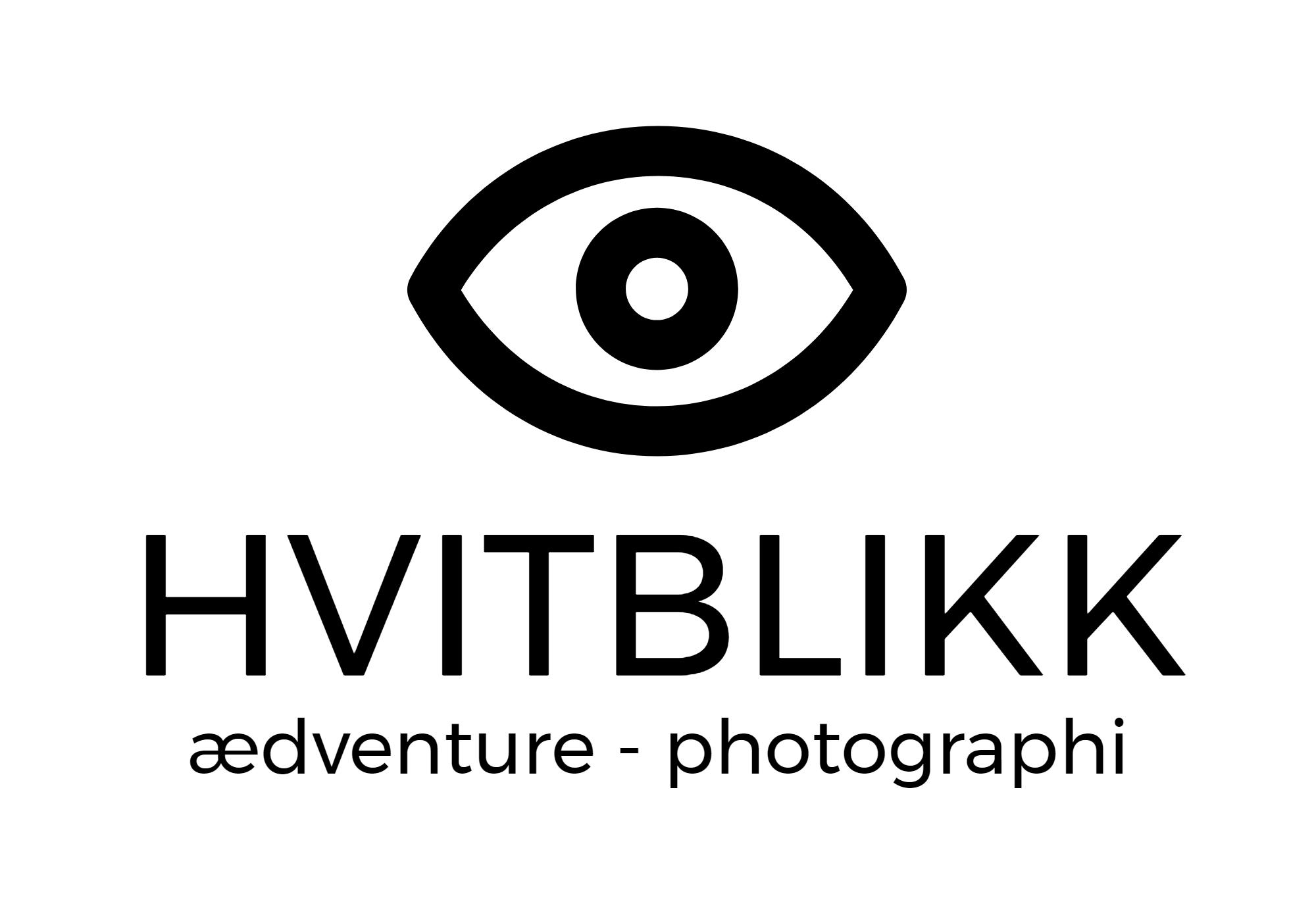 SVART LOGO HVITBLIKK.png