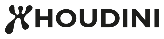 houdini-logo_black_transperant568053221_scaled_640.Png